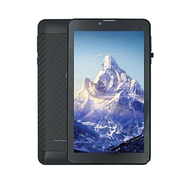 Atouch AT7 - 7-Inches RAM 1GB ROM 16GB - 5 MP