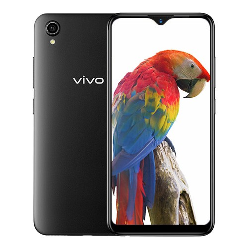 "Vivo Y90 Smartphone: 6.22"" inch - 2GB RAM - 32GB ROM - 8MP Camera - 4G - 4030 mAh Battery"