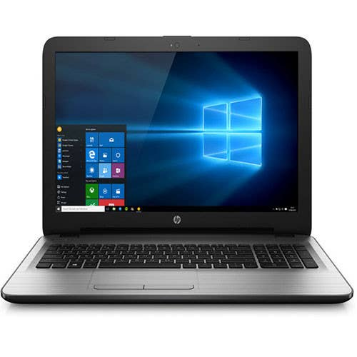HP EliteBook Folio G1-Notebook-PC-8gb-ram-128-ssd