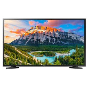 Samsung 40N5300 Full HD TV