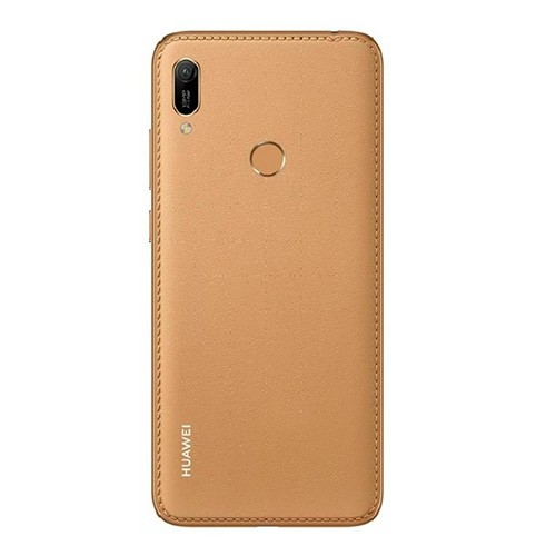 "Huawei Y5 (2019) Smartphone: 5.71"" inch - 2GB RAM - 32GB ROM - 13MP Camera - 4G - Battery"