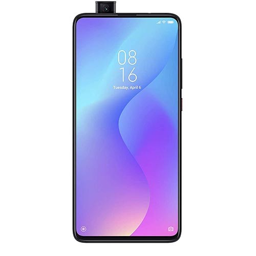 "Xiaomi Mi 9T Smartphone: 6.39"" inch - 6GB RAM - 64GB ROM - 48MP+8MP+13MP Camera - 4G - 4000 mAh Battery"