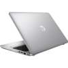 "HP Probook 450 G3 - 15.6"" - No OS - Intel Core i5 - 1TB HDD- 8GB RAM- silver"
