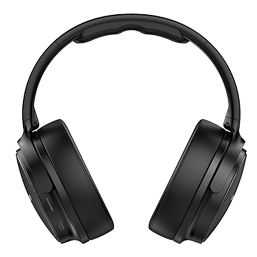 AWEI A780BL Bluetooth Wireless Headphones