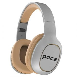 PACE Live II/ PACE Live 2 Headphones