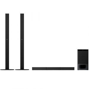 Sony HT-S700RF 5.1ch Home Cinema Soundbar System with Bluetooth technology